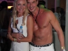 130511_white_party_zh_0628