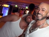 130511_white_party_zh_0637