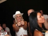 130511_white_party_zh_0641