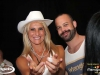 130511_white_party_zh_0642