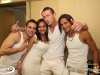 130511_white_party_zh_0645