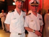 130511_white_party_zh_0649