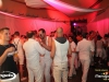 130511_white_party_zh_0652
