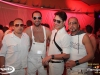 130511_white_party_zh_0660