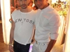 130511_white_party_zh_0661
