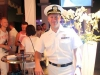 130511_white_party_zh_0670