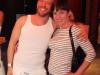 130511_white_party_zh_0676