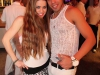 130511_white_party_zh_0679