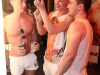 130511_white_party_zh_0682