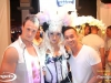 130511_white_party_zh_0684