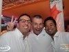 130511_white_party_zh_0688