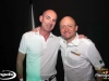 130511_white_party_zh_0691