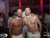 130511_white_party_zh_0696