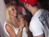 130511_white_party_zh_0700