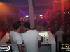 130511_white_party_zh_0702