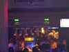 130511_white_party_zh_0713