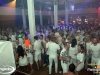 130511_white_party_zh_0717