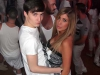 130511_white_party_zh_0721
