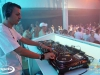 130511_white_party_zh_0739