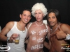 130511_white_party_zh_0781