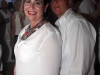 130511_white_party_zh_0788