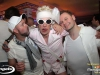 130511_white_party_zh_0793