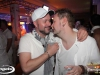 130511_white_party_zh_0795