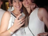 130511_white_party_zh_0802
