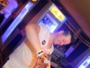 130511_white_party_zh_0804
