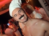 130511_white_party_zh_0809