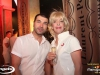130511_white_party_zh_0813