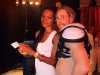 130511_white_party_zh_0819