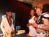 130511_white_party_zh_0821