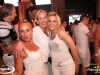 130511_white_party_zh_0823