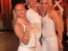 130511_white_party_zh_0826