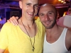 130511_white_party_zh_0832