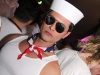 130511_white_party_zh_0834