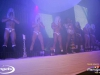 130511_white_party_zh_0843