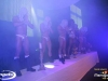 130511_white_party_zh_0850