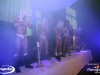 130511_white_party_zh_0851