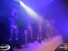 130511_white_party_zh_0857