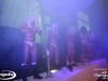 130511_white_party_zh_0858