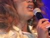130511_white_party_zh_0873