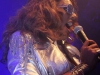 130511_white_party_zh_0885