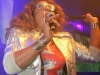 130511_white_party_zh_0886