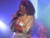 130511_white_party_zh_0915