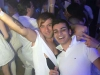 130511_white_party_zh_0939