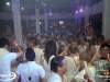 130511_white_party_zh_0955