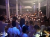 130511_white_party_zh_0956