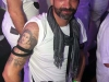 130511_white_party_zh_0957